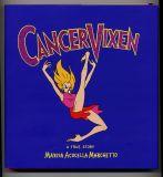 Cancer Vixen (2006) (inscribed)