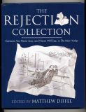 The Rejection Collection (2006) (inscribed with original drawings)