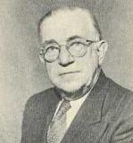 Leo O'Mealia