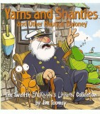 Yarns and Shanties (2007)