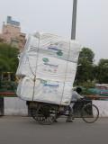 More foam mattresses