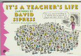 It's A Teacher's Life (1993)