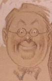 Clifford McBride