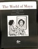 The World of Maya (2005)