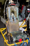Martin-Baker MK-GRU7A12 Ejection Seat