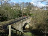 Currie Bridge