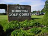 Peru Municipal