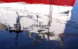 WW1 ripples, Philadelphia
