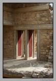 Knossos palace  #  2