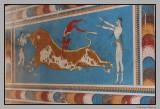 Knossos palace  # 8