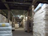 Greenwood Heights Mattress Factory