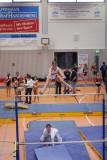 Kunstturnen - gymnastics 2008