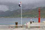 Korčula Town