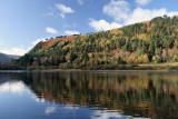 Lower lake, Glendalough