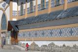 Santuario de la Beata Laura Vicuña, Junín de los Andes