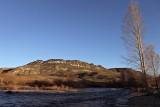 Rio Chimehuin, Junín de los Andes