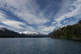 Lago Epulafquen