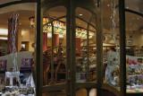 Chocolate shop, Bariloche