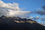 Cerro Piltriquitron, El Bolsón