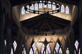 Osorno - Catedral de San Mateo