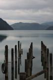 Lago Maihue