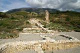 Diaporit Roman Villa