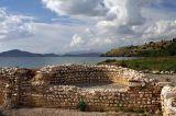 Diaporit - Roman villa