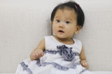 091107_babies_070fix.jpg
