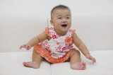 091107_babies_074fix.jpg