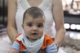 091107_babies_155fix.jpg