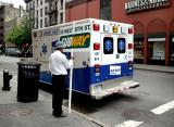 GASTROINTESTINAL EMERGENCY