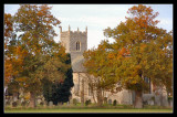 Lingwood Church