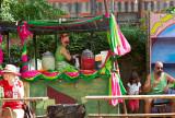 KPFT Watermelon Dance 03