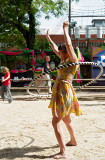 KPFT Watermelon Dance hula hoop 02