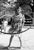 KPFT Watermelon Dance hula hoop 03 bw
