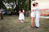 White Linen Nights tango 03