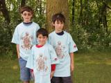 American Transmission t-shirts