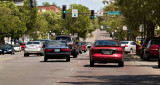 Busy Intersection in Highland Park.jpg
