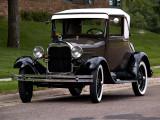Model A Ford_1.jpg