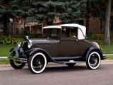 Model A Ford_2.jpg