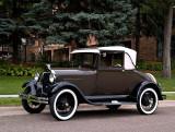 Model A Ford_3.jpg