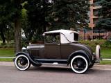 Model A Ford_4.jpg