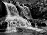 Gooseberry Falls MN_17a.jpg