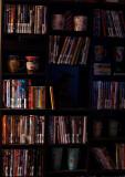 The Movie Shelf.jpg