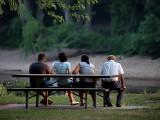 Four at a Table 2.jpg