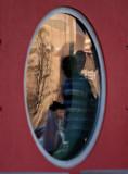 Reflective Window.jpg