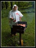 Dan the Cookin Man_1.jpg