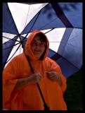 Mary in her Rain Gear.jpg