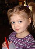 Little Cutie Ella Mae.jpg
