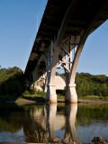 Mendota Bridge over the Minnesota River.jpg